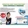 Minutos Voip 30 Pesos Para Cabinas Telefonicas O Negocio