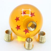 Perilla Universal Palanca Esfera Del Dragon Pomo Ball
