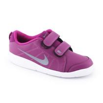 Tênis Infantil Casual Pico Lt - Nike