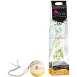Aromatizante Ona Azahar 6ml - Perfume P/carro O + Top