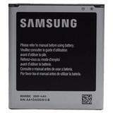 Baterías Samsung Galaxy S4 Gt-i9500