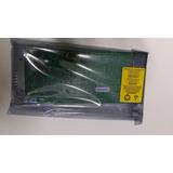Placa Ramal Corp 16000 / 16064 / 10040 Intelbras Nova