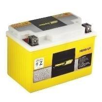 Bateria Moto Ytx7a-bs An 125/150/250 Burgman/ Gsf 250