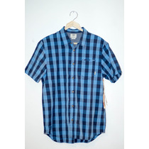 Camisa Vans Off The Wall