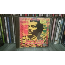 Cd Jimmy Cliff - Grandes Sucessos
