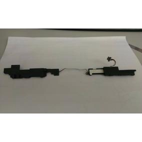 Bocinas Mini Lap Gateway Ze6 Lt28