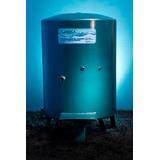Tanques Sistemas Hidroneumaticos Bombas De Agua,filtros