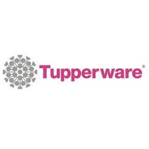 Kit Tupperware ( Produtos Na Descrição)
