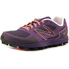 Zapatos P/correr New Balance Wt00 Sintéticos