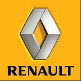Kit Motor Renault 9/11/19 1600
