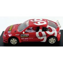 Scalextric Renault Megane Club 99 Slot 1/32 Carrera Ninco