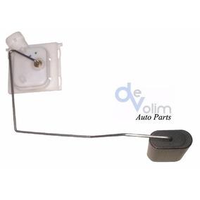 Sensor De Nível Boia Do Tanque Xsara Picasso