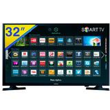 Smart Tv 32 Samsung Un32j4300 Hd Hdmi Nuevo En Caja