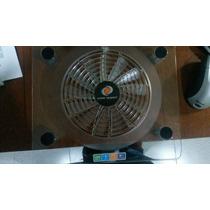 Base Fan Cooler Ventilador Laptop Disipador Enfriador