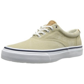 Zapatos Hombre Sperry Top-sider Sperry Topsider 41-142