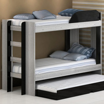 Beliche Cimol Bia (cama Auxiliar Vendida Separadamente)