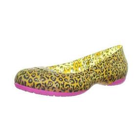 Crocs Original Talla 37