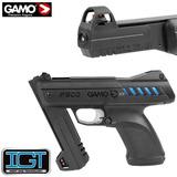 Pistola Gamo P900 Nitropiston Aire Comprimido 4.5+municiones