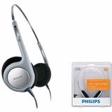 Audifono Philips Sbchl140 Livianos Ipad Iphone Mp3 Mp4