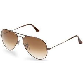 bd56e2395b962 Emerson Pinheiro - Adorarei - De Sol Outras Marcas - Óculos no ...
