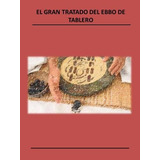 Libro Gran Tratado Del Ebbo Ifa Digital Pdf Babalawos