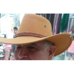Sombrero De Caballero