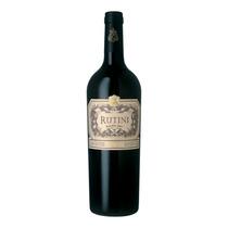 Rutini Malbec - Rutini Wines 6x750ml.