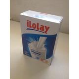 Ilolay Leche En Polvo
