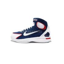 Nike Air Zoom Huarache 2k4 Kobe Bryant