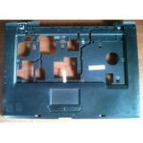 Palm Rest Carcasa Del Teclado Con Touch Pad Lenovo 3000 N200