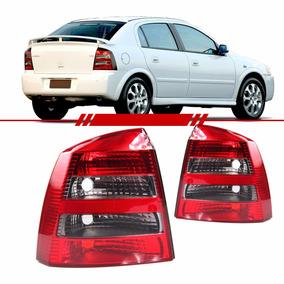Lanterna Traseira Astra Hatch 2003 2004 2005 2006 A 2012 Gsi