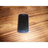 Samsung Galaxy Trend Lite - Movistar - Perfectas Condiciones