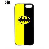 Capa Batman Classic Iphone Modelos