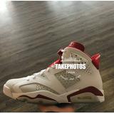 Tenis Basquetbol Jordan Reebok Nike adidas Retro Yeezey