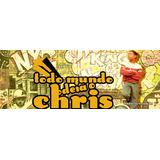 Todo Mundo Odeia O Chris Hd Completo Frete Gratis