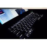 Ultrabook Sony Vaio Gamer! I5 Turbo + Radeon Amd T/iluminado