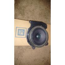 Auto-falante Porta Diant Le S10 Blazer Original Gm 16193985