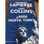 Oferta Libro - Arde Nueva York- Década Bush