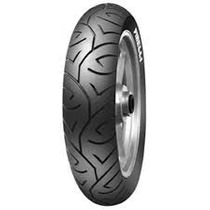 Pneu 130/70-17 Pirelli Twister Traseiro Sport Demon