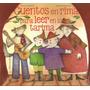 Cuentos En Rima Para Leer En La Tarima - María Luz Malamud