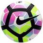 Bola Nike Premier League Sc2987 Futebol Campo Original + Nf