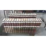 Livros Coletânea Das Leis De Comércio Exterior - Promoção
