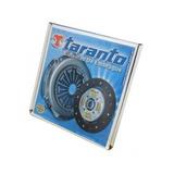 Kit Embreagem Uno 1.0 1.3 Fire, Palio Fire Marca Taranto