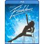 Blu-ray Flashdance