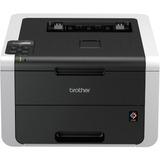 Impresora Laser Brother Hl3150cdn Color