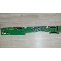 Placa C2 Tnpa4893 Tv Panasonic Tc-p42x10b