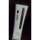 Vendo O Cambio Por Cel Xbox 360 Con 162 Juegos