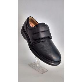 Zapato Pie Diabético Y/o Preventivo