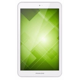 Tablet Philco 7 8gb Doble Cámara Quadcore Android 5- Tp7a2i