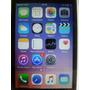 Iphone 4s De 32 Gb Impecable,liberado-sin Problemas$80.000.